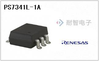 PS7341L-1A
