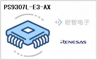 PS9307L-E3-AX