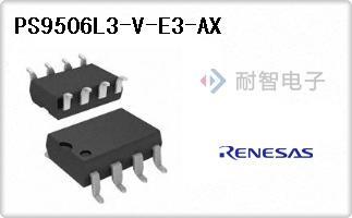 PS9506L3-V-E3-AX