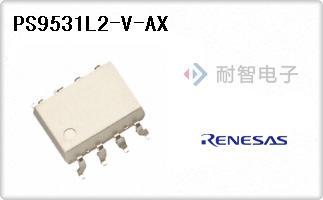 PS9531L2-V-AX