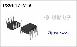 PS9617-V-A