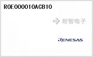 R0E000010ACB10