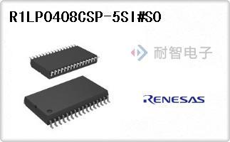R1LP0408CSP-5SI#S0
