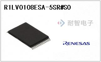 R1LV0108ESA-5SR#S0