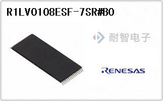 R1LV0108ESF-7SR#B0