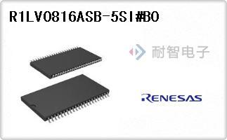 R1LV0816ASB-5SI#B0