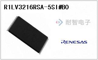 R1LV3216RSA-5SI#B0