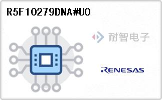 R5F10279DNA#U0