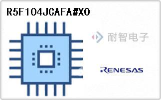 R5F104JCAFA#X0