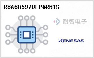 R8A66597DFP#RB1S