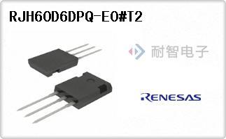 RJH60D6DPQ-E0#T2