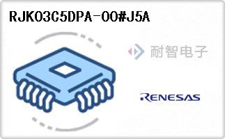 RJK03C5DPA-00#J5A