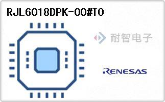 RJL6018DPK-00#T0