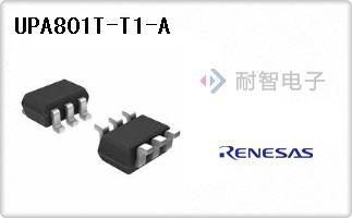 UPA801T-T1-A