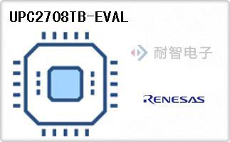 UPC2708TB-EVAL
