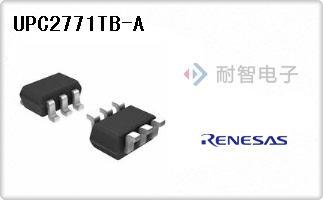 UPC2771TB-A