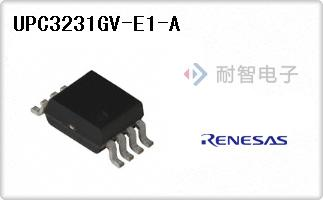 UPC3231GV-E1-A
