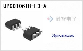 UPC8106TB-E3-A
