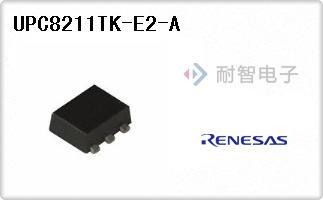 UPC8211TK-E2-A