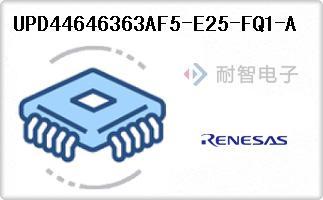 UPD44646363AF5-E25-FQ1-A