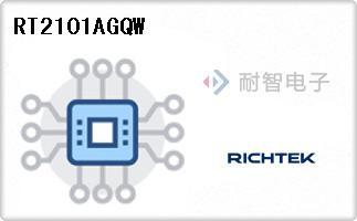 RT2101AGQW