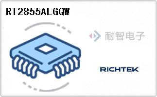 RT2855ALGQW