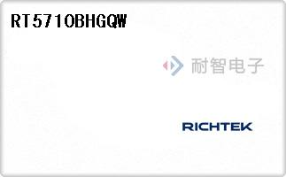RT5710BHGQW