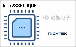 RT6238BLGQUF