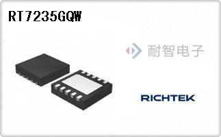 RT7235GQW