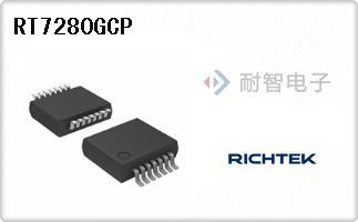 RT7280GCP