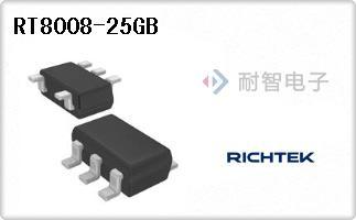 RT8008-25GB