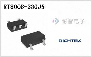 RT8008-33GJ5