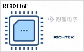 RT8011GF