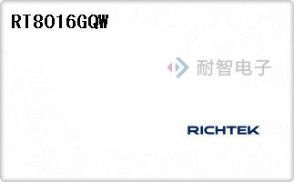 RT8016GQW