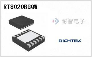 RT8020BGQW