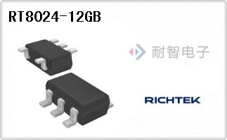 RT8024-12GB