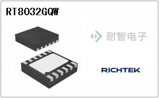 RT8032GQW