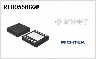 RT8055BGQW