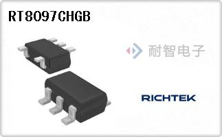RT8097CHGB