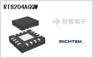 RT8204AGQW