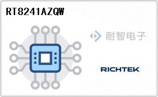 RT8241AZQW
