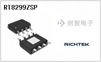RT8299ZSP