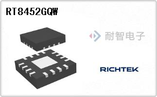 RT8452GQW