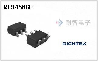 RT8456GE