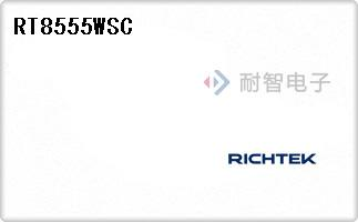 RT8555WSC
