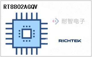 RT8802AGQV