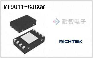 RT9011-CJGQW