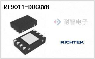 RT9011-DDGQWB