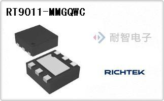 RT9011-MMGQWC