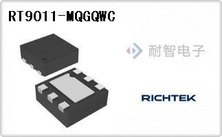 RT9011-MQGQWC